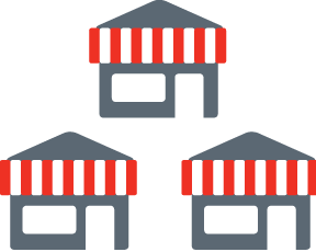Own Multiple Restaurants? Consider a Management Company for Tax Savings and Other Benefits