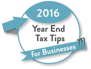 2016 tax tips- businesses.png