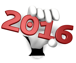 2016_-_hand_punched_out.png