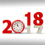 2017 last minute tax moves.jpg