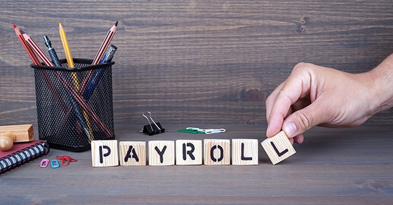 2018 withholding tables payroll.jpg