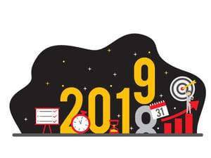 2018---2019---YE-Planning2