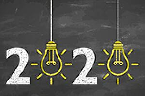 7 Midyear Tax Planning Ideas for Individuals in 2020