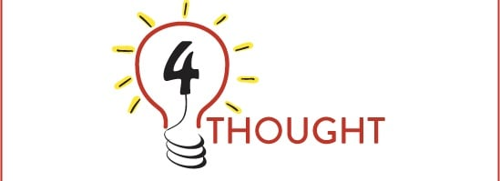 4_thought_blog_graphic-red_border_-_sides_only.jpg