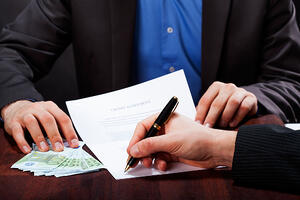 Post-PPP Financing Options to Grow Your Business