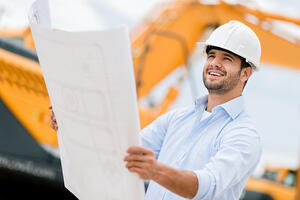 6 Proactive Tips to Get Paid Quicker in Construction