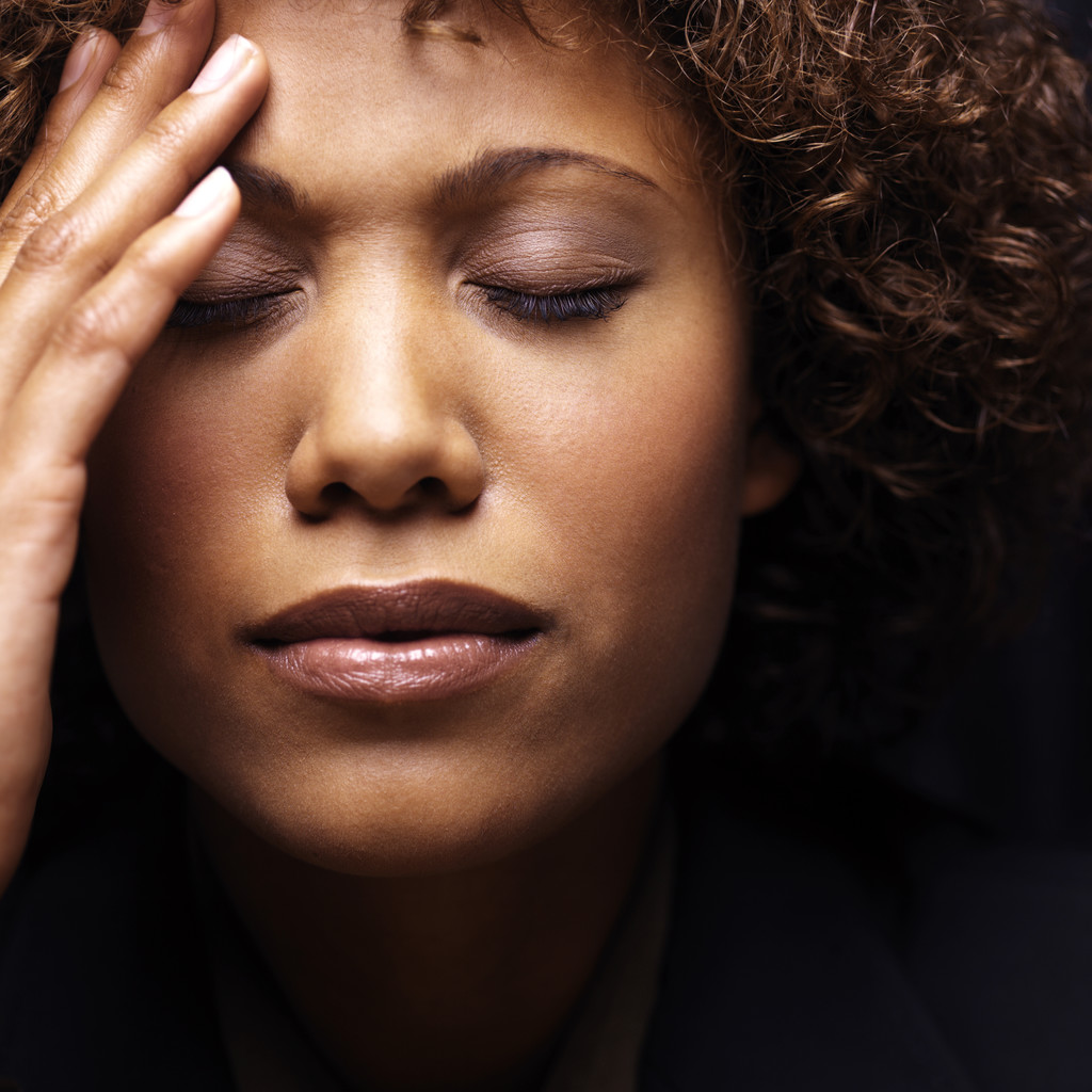 Black-woman-stress.jpg