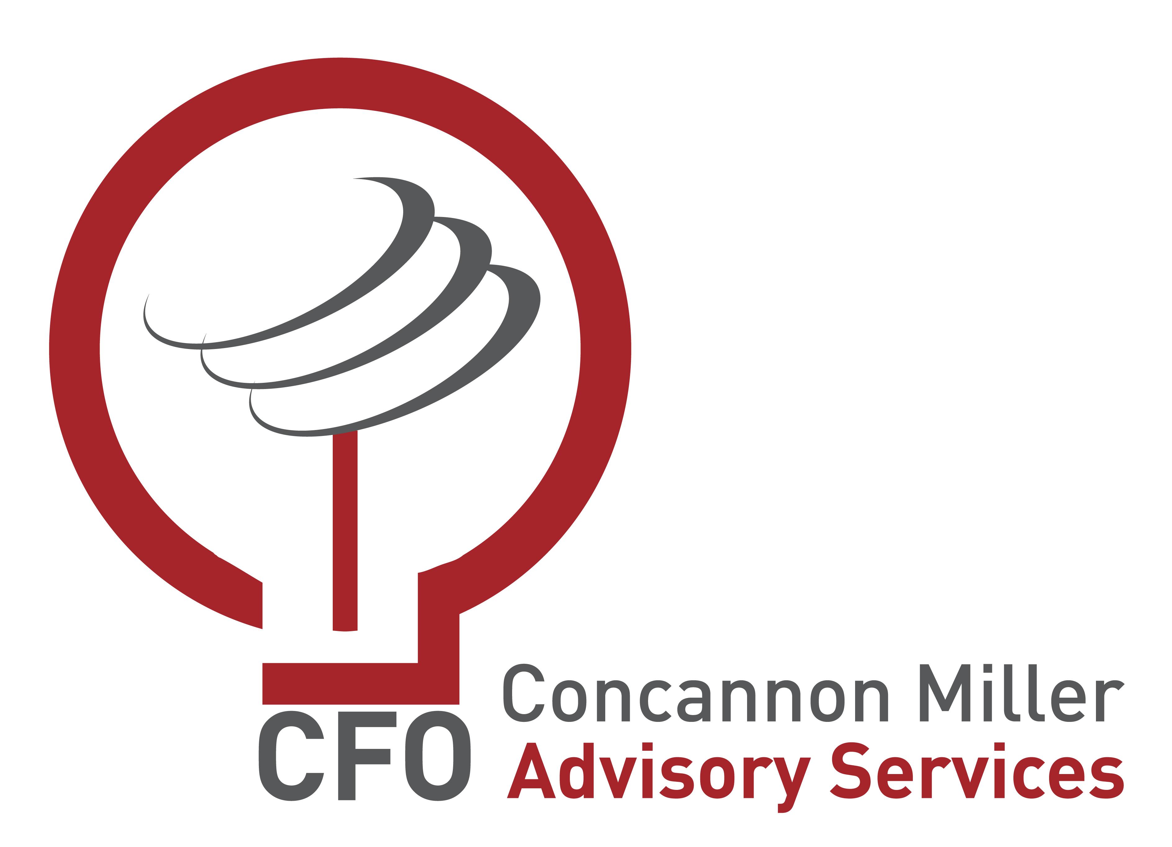 CFO_Advisory_Services_logo-version2_2.png