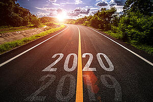 Compass-Point-2020-planning-questions-blog