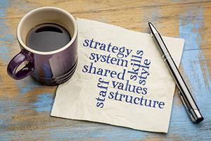 Compass_Point_Consulting_Strategy_Napkin_0.jpg