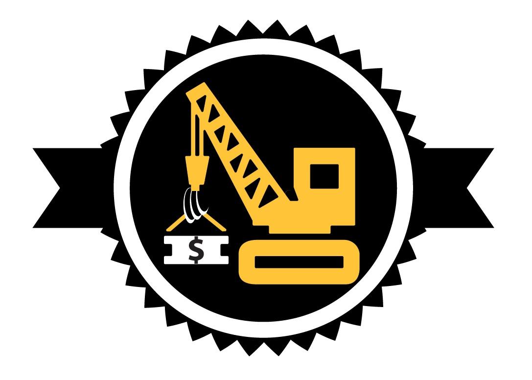 Crane-emblem---construction--no wording.jpg