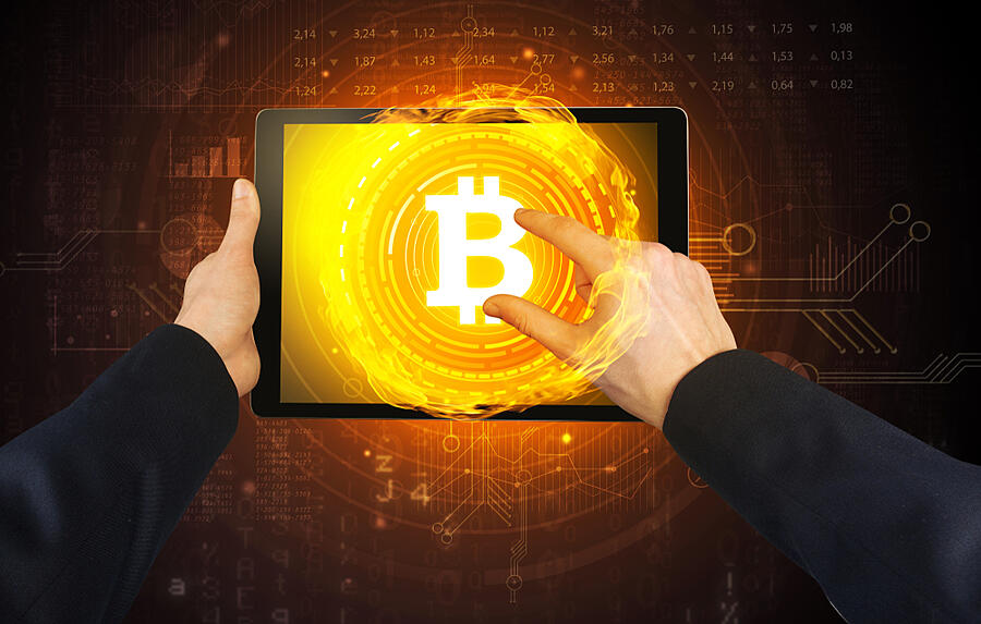 Bitcoin and Other Virtual Currencies: The Impact on Your Tax Situation