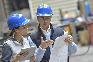 Manufacturing: How to Use Predictive Analytics to Reduce Losses