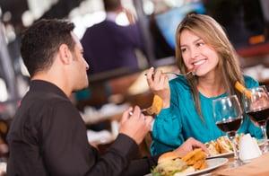 Restaurant Revitalization Fund to Start Disbursing $28.6 Billion in Stimulus Aid