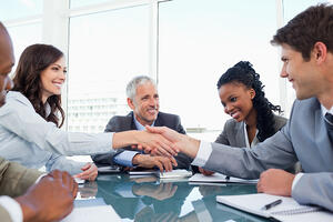 Offering New Benefits to Attract Employees? Watch for Tax Consequences