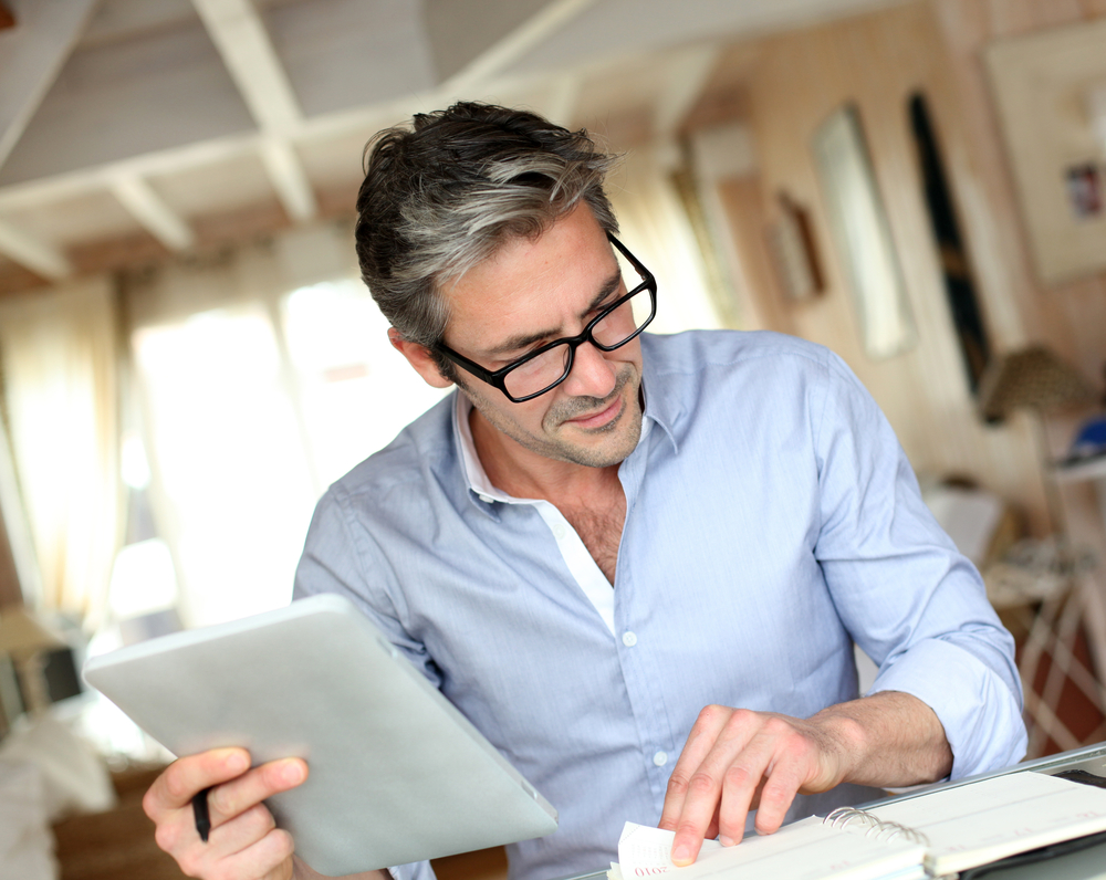 A Warning to Employers: Teleworking May Cause State Tax Withholding Issues