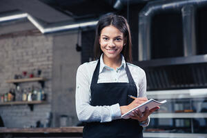 Restaurant Staffing in the Wake of COVID-19: How Much Has Changed?