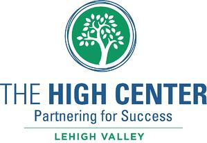 Improve Your Family Business's Future Through the High Center