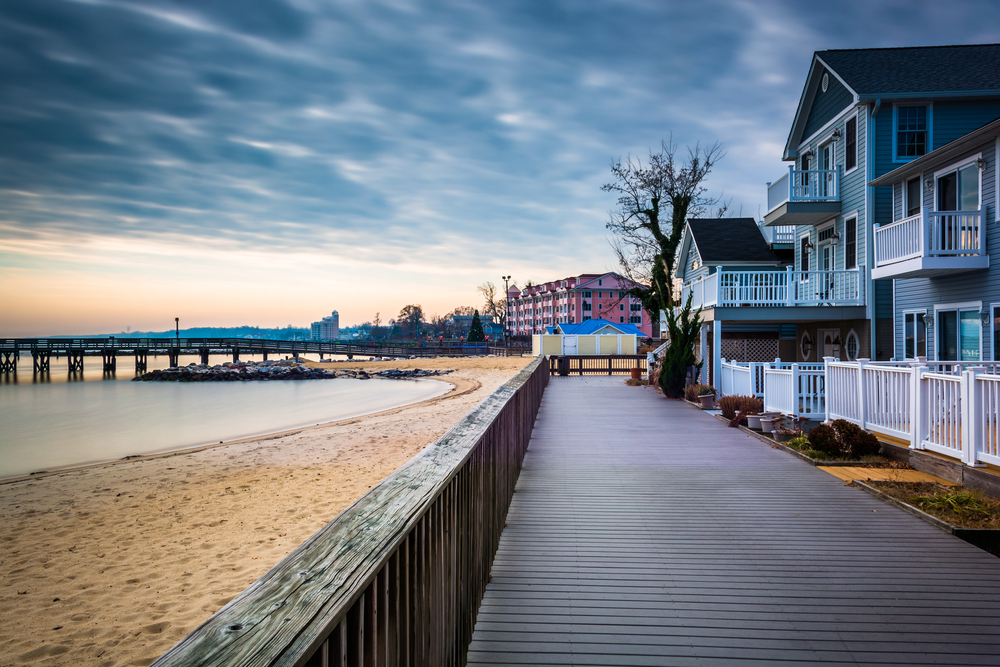Rent Your Vacation Home? Watch for Adverse Tax Consequences