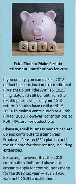 Irs-retirement-contributions---sidebar-2019