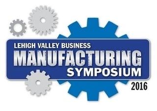 LVB_manufacturing_symposium.jpg