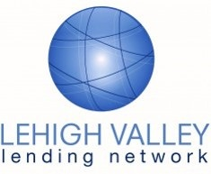 Lending_network_logo.jpg