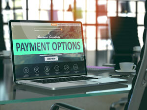 Tips on Getting a Good Payroll System for Your Construction Business