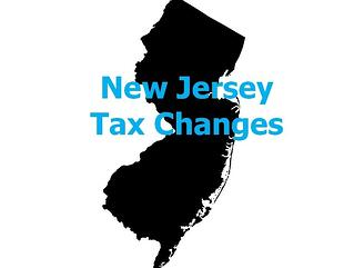 NJ tax changes-1.jpg