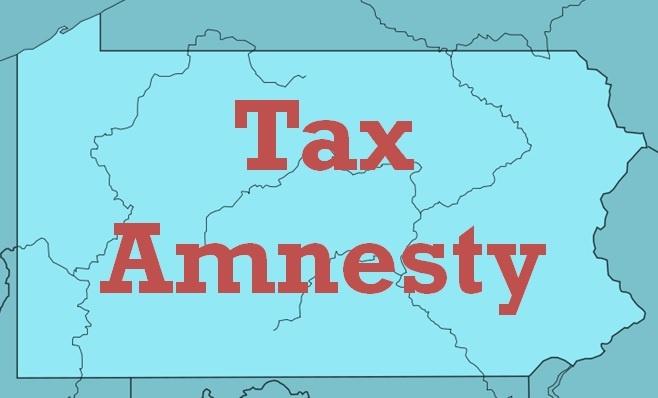 PA tax amnesty.jpg