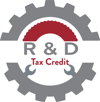 RD_Tax_Credit.png