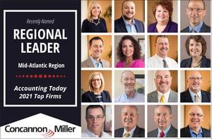 Regional-Leader-3-2021v2