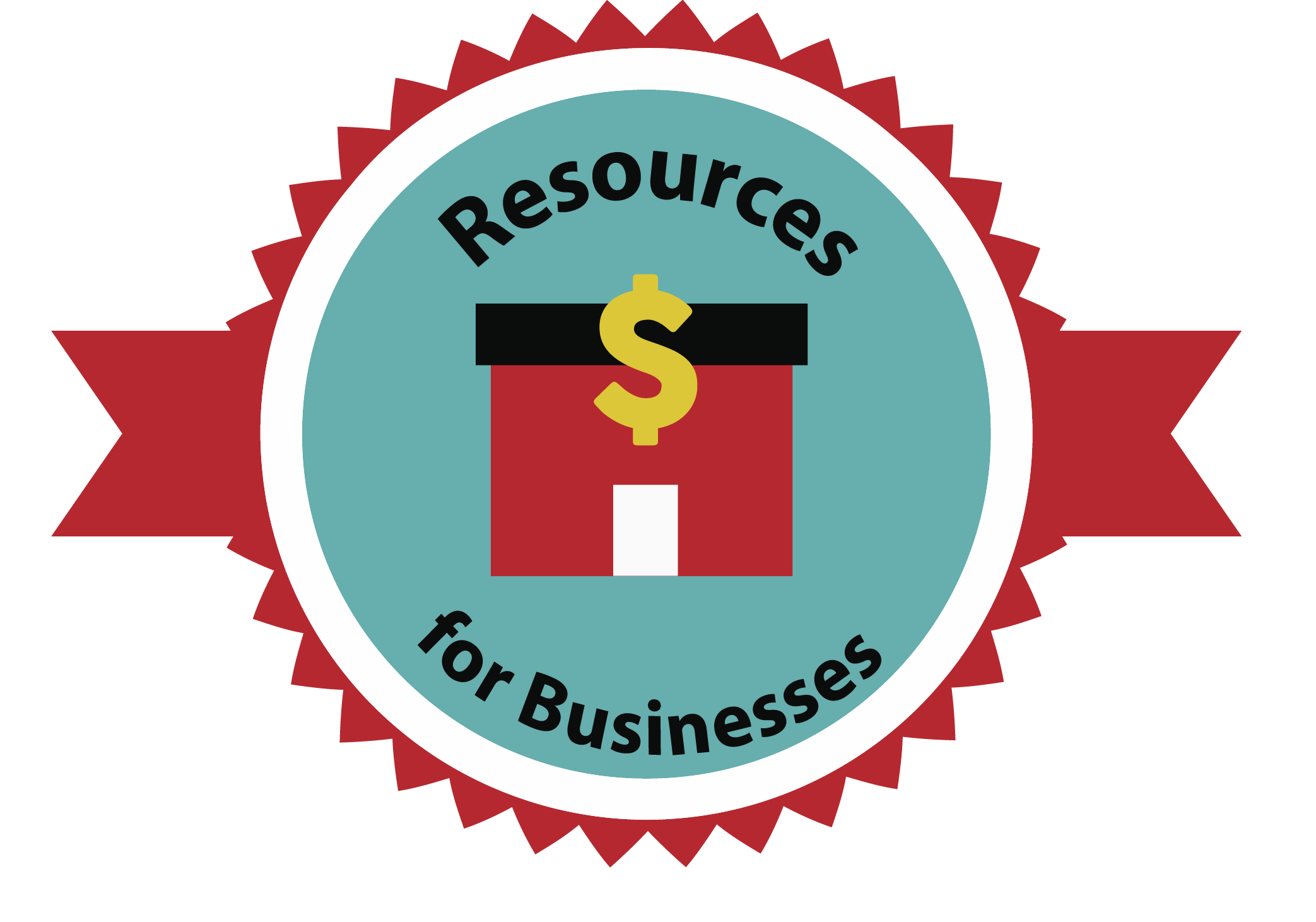 Resources - Businesses- gold sign copy.png