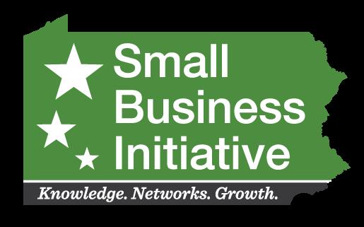 SBI-Logo-Final.png