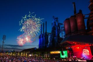 SteelStacks-Photo_by_Jonathan_Davies.jpg