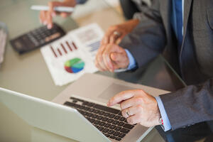 7 Last-Minute Tax Strategies to Lower Your 2020 Business Taxes