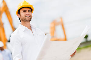 4 Strategies to Reduce Fraud in Construction