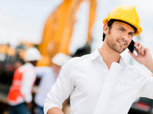 Construction: Prequalify Subcontractors to Protect Your Profitability