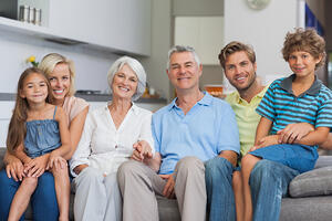 Family Business: Why You Should Hold an Estate Plan Meeting