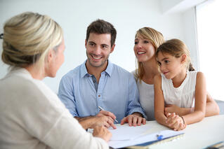 Leading a Family Business: 5 Tips for Success