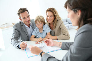 Estate Planning: 10 Reasons to Plan for Your Family's Future