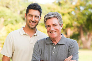 Family Business: 7 Tips for Selecting a Successor