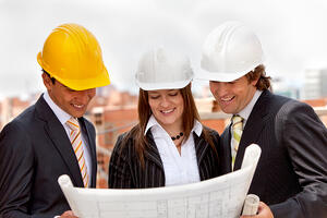 Construction: Tips to Make Competitive Bids on Government Contracts