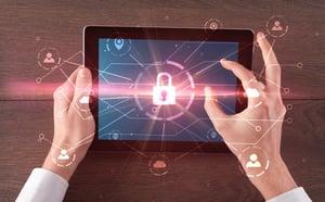 IRS Scam Warning: Unemployment Benefits Identity Theft