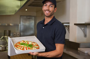 Restaurateurs: Check Your Delivery Reports for State Sales Tax Collections