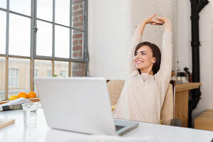 Boosting the Productivity of Remote Workers: Tips for Employers