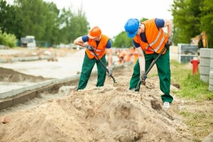 Safety Tips, Best Practices for Construction Companies During COVID-19