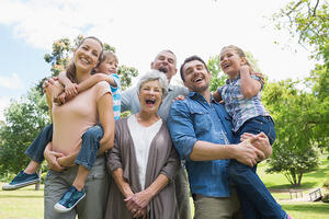 2019 Year End Estate Planning Considerations