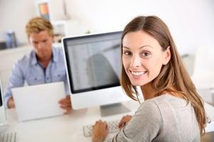 IRS Sweetens Bonus Depreciation Savings for Businesses