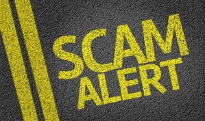 IRS Enacts Safeguards to Further Curb Tax Refund Fraud