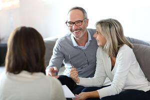 Charitable Remainder Trust: A Great Option for a Lasting Gift, Tax Savings